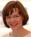 Cornelia Kamplade