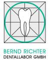 Dentallabor Richter