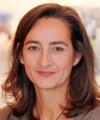 Pilar Sotero